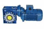 Мотор-редуктор PCRV-S
